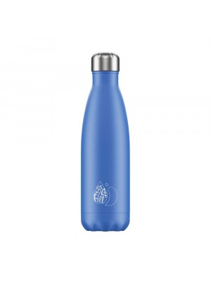 Chilly's 500ml Bottle Refill x