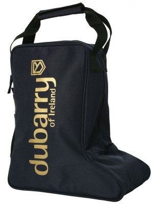 Dubarry Boot Bag Short