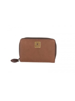 Dubarry Enniskerry Leather Purse