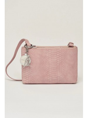 Estella Bartlett Southwark Cross Body Bag