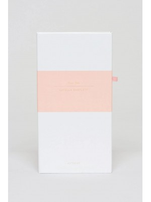 Estella Bartlett Jotter Kit Blush