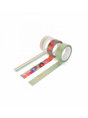 Rifle Paper Co. Paper Tape Garden Party