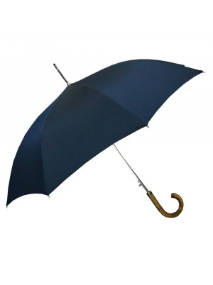Schoffel Uppingham Umbrella Navy