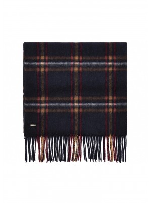 Dubarry Cullen Wool Scarf