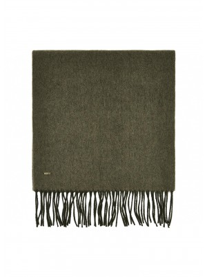 Dubarry Robinson Wool Scarf