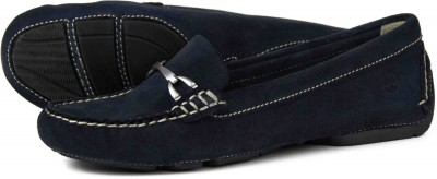 Orca Bay Sorrento Ladies Loafer