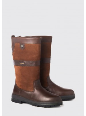 Dubarry Kildare Boot