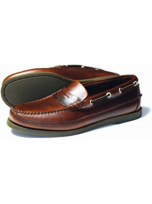 Orca Bay Mens Fripp Loafer