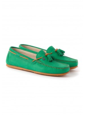 Dubarry Jamaica Loafer