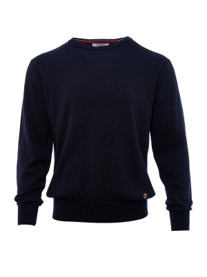 Dubarry Mens Baldoyle Sweater