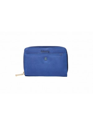Dubarry Ladies Portrush Purse