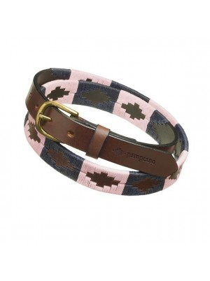 Pampeano Ladies Hermoso Skinny Belt
