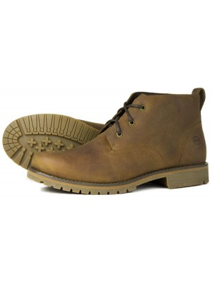 Orca Bay Mens York Boot