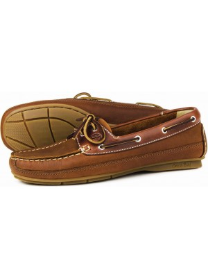 Orca Bay Ladies Bahamas Deck Shoe