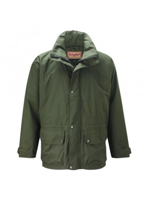 Schoffel Ketton Jacket