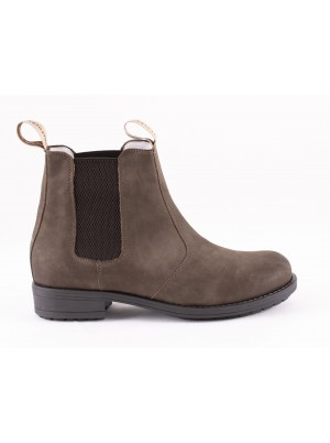 Shepherd Sanna Outdoor Boot