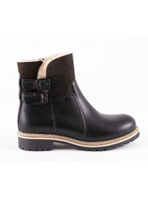 Shepherd Smilla Outdoor Boot