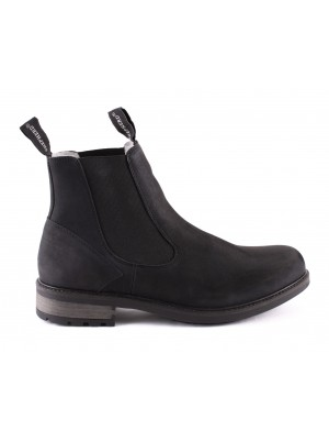 Shepherd Kevin Outdoor Boot