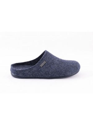 Shepherd Cilla Slipper