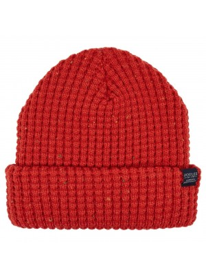 Joules Bamburgh Knitted Hat