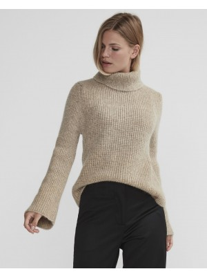 Holebrook Tove Rollneck