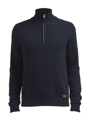 Holebrook Bradley T-Neck