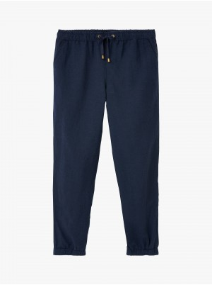 Joules Cecelia Trousers