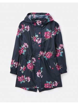Joules Golightly Jacket