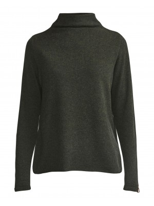 Holebrook Alexandra Turtleneck