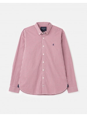 Joules Blythe Shirt
