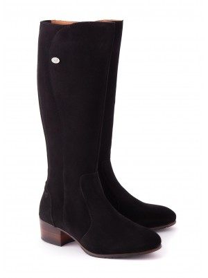 Dubarry Downpatrick Knee High Boot