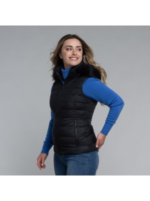 Schoffel Hampstead Down Gilet