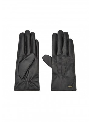 Dubarry Sheehan Ladies Leather Gloves