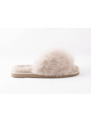 Shepherd Tessan Slippers