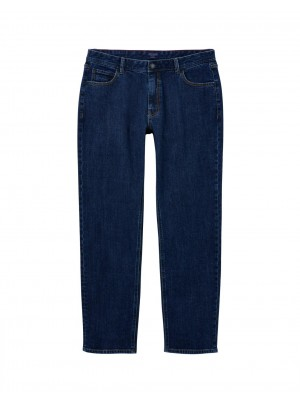 Joules 5 Pocket Jean Denim