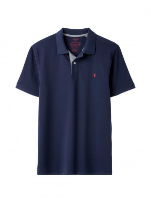 Joules Woody Classic