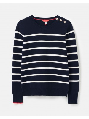 Joules Portlow