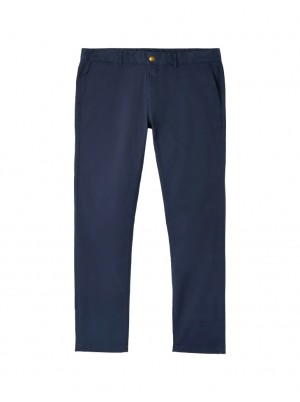Joules Chinos